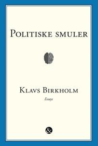 PolitiskeSmuler